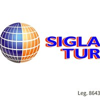 Siglatur - Emp. de Viajes y Turismo
