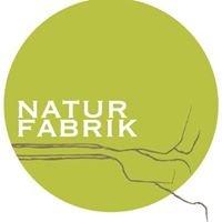 Naturfabrik