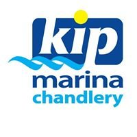 Kip Marina Chandlery & Clothing Store