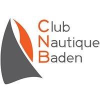 Club Nautique Baden