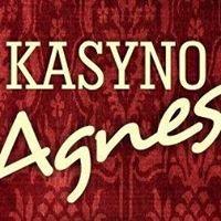 Kasyno AGNES