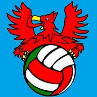 HSG Uni Greifswald - Volleyball