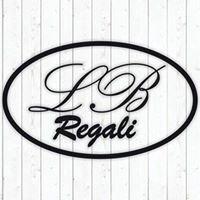 LB Regali