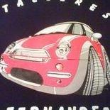 Talleres Fernandez
