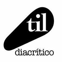 Til Diacrítico