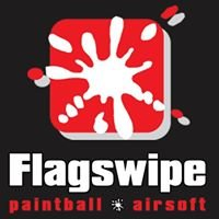 Flagswipe Paintball & Airsoft