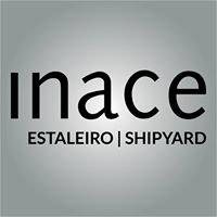 Industria Naval do Ceará S.A. - INACE