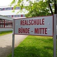 Realschule Bünde-Mitte