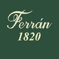 Ferrán 1820