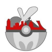 Montreal Pkmn League