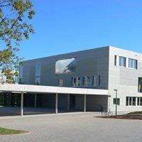 Erich Kästner Gesamtschule Bochum