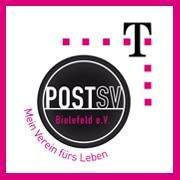 Telekom Post SV Bielefeld