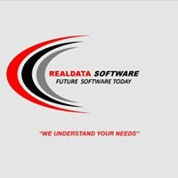 Realdata Software