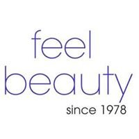 feel-beauty.de