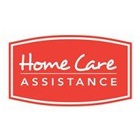 Home Care Assistance - Riverside Senior Care