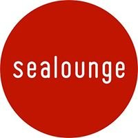 Sealounge