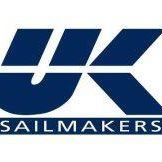UK Sailmakers Fremantle