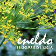 Herboristería Eneldo