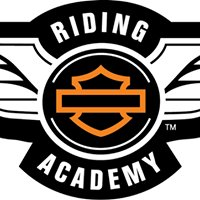 Zylstra HD Riding Academy Motorcycle Training