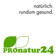 PROnatur24