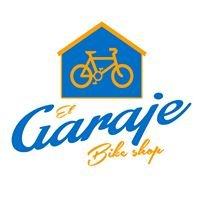 El Garaje Bike Shop