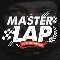 MasterLap.com