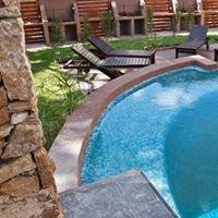 Turquesa Suites & Spa