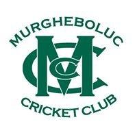 Murgheboluc Cricket Club