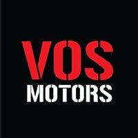 VOS Motors