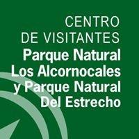 Centro de visitantes Huerta Grande