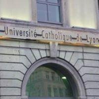 ILCF - Institut Catholique