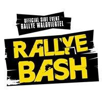 Rallye Bash
