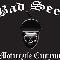 Bad Seed Motorcycle Company