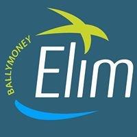 Ballymoney Elim Pentecostal Church