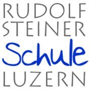 Rudolf Steiner Schule Luzern