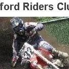 Milford Riders Club