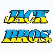 JACK BROS Engineering