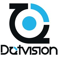 DotVision