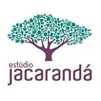 Estúdio Jacarandá  arquitetura + design de varejo