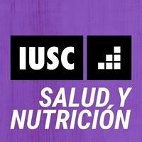 IUSC Salud