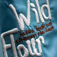 Wild Flour