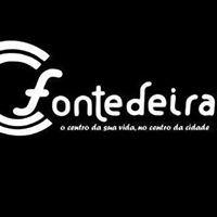 Centro Comercial  Fontedeira