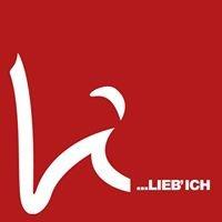 Liebig Magdeburg