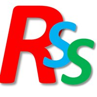 RSS Event & Security Solutions