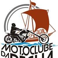 Moto Clube da Régua