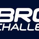 NGK Spark Plugs BRC Challenge