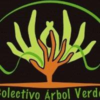 Colectivo Arbol Verde. Artes Escénicas y Audiovisuales.