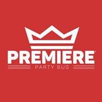 Première Party Bus - DiscoBús Málaga