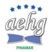 AEHG - Asociación Empresaria Hotelera y Gastronómica de Pinamar