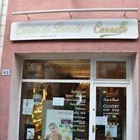 Cannelle Centre de Beauté